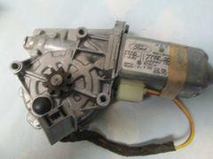 F59B-1123395-AB FORD AEROSTAR WINDSHIELD WIPER MOTOR NOS