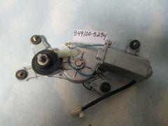 849100-3294 REAR FORD PROBE WIPER MOTOR NEW