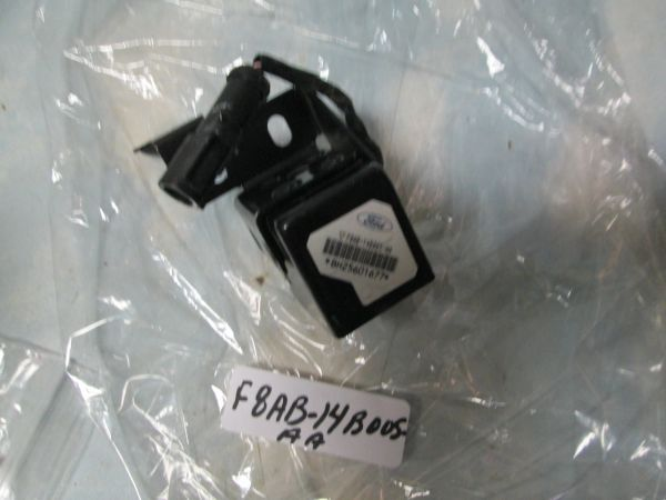 F8AB-14B005-AA FORD OEM CRUSH AIR SENSOR NEW