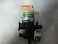 E1SE-9F491-F4A FORD MUSTANG T-BIRD DIVERTER VALVE NEW