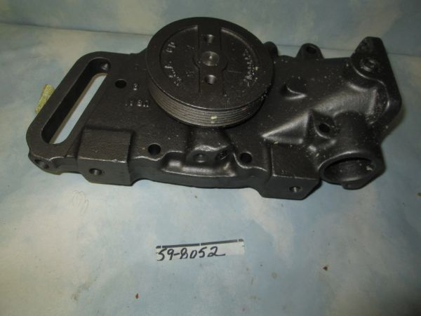 59-8052 FORD CUMMINS WATER PUMP NEW OEM