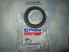 05003464AA MOPAR REAR HUB OIL SEAL NEW