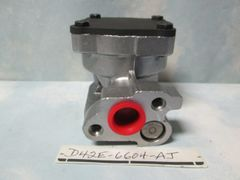 D42E-6604-AJ FORD MARINE OMC OIL PUMP NOS