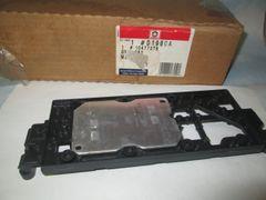 D1980A DELCO/10477276 MODULE 93-99 GM CADILLAC AURORA NEW