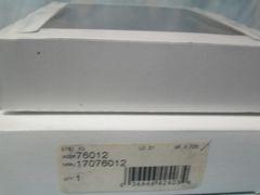 76012 AC DELCO CARBURETOR KIT NEW