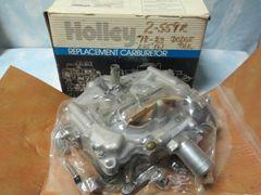 P4349799 MOPAR 2BBL CARB (2-559R)