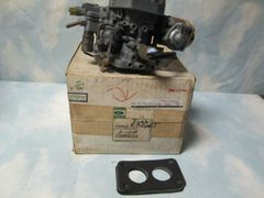 E1FZ-9510-AHX (2-1240) FORD CARBURETOR ESCORT LYNX REMAN