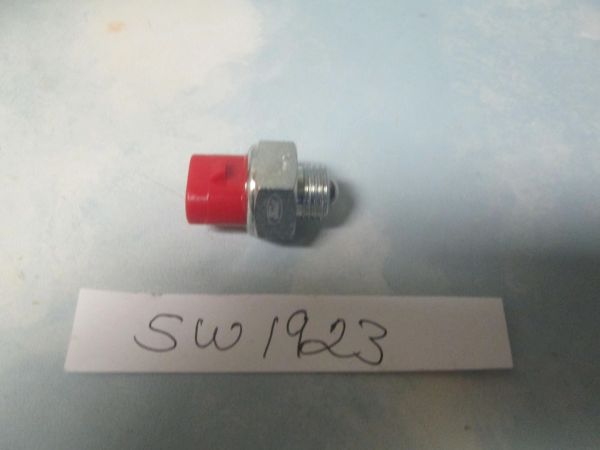 SW1923 MOTORCRAFT BACK UP TRUCK SWITCH NEW F600 -F800