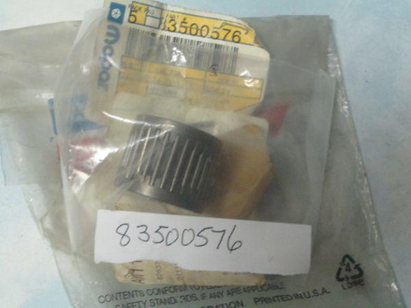 83500576 MOPAR 3RD GEAR BEARING NEW