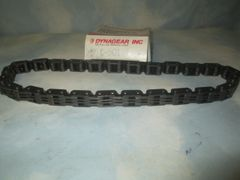 C-501 DYNAGEAR DODGE TIMING CHAIN