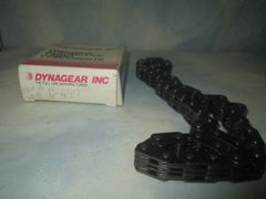 C-499 DYNAGEAR GM GMC TIMING GEAR NOS