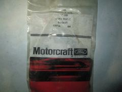 CG-591 MOTORCRAFT FLOAT BOWL GASKET 2-PIECE NOS