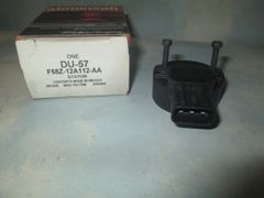 DU-57 MOTORCRAFT ENGINE CAMSHAFT POSITION SENSOR NEW