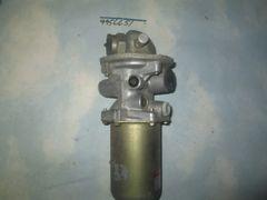 DELCO AIR G.M. #9956651 VIR AC REFRIGERANT RECEIVER (NEW) 73-78 CHEV PONTIAC CORVETTE