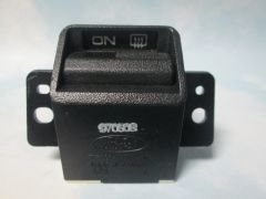 F2C6-18704-AA FORD DEFROST SWITCH (NEW)