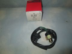 SW-5973 MOTORCRAFT (F32Z-7A24-BA) SAFETY NEUTRAL SWITCH NEW
