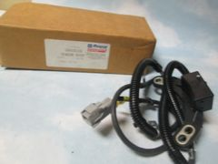 56028156 MOPAR WHEEL SPEED SENSOR ABS BRAKES OEM