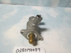 0280140039 BOSCH BWW AUXILLARY AIR VALVE NEW