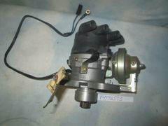 T4T72575 FORD PROBE MAZDA 626 DISTRIBUTOR NOS