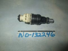 ND-132246 REMAN MULTIPORT FUEL INJECTOR NOS
