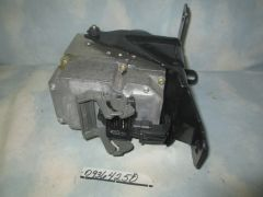 09364250 GM ABS DELPHI PUMP CADILLAC DEVILLE NEW