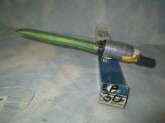 EP30 AC DELCO ELECTRIC FUEL PUMP NEW