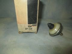DP-118 BORG WARNER DASH POT NOS
