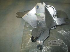F7XA-17511-BB FORD REAR NISSAN QUEST MERCURY VILLAGER NEW WINDSHIELD WIPER MOTOR NEW