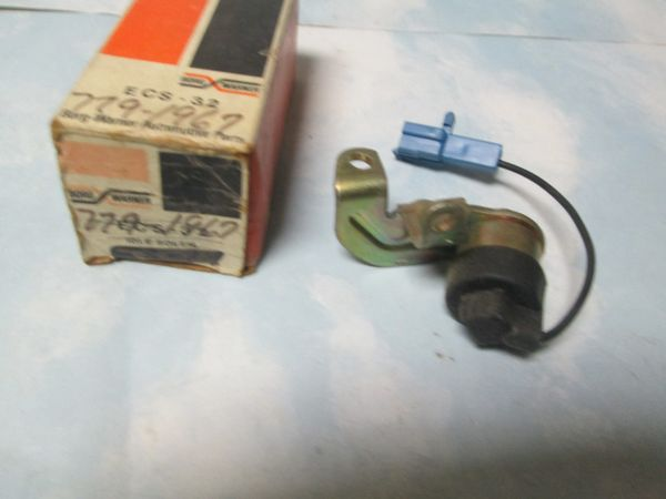 779-1967 IDEL SOLENOID FORD NEW