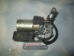 53004712 VALEO OEM JEEP CHEROKEE XJ REAR WIPER MOTOR NEW