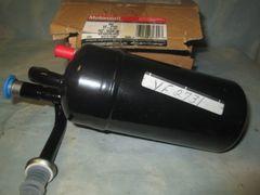 YF-2731 MOTORCRAFT AC ACCUMULATOR HOSE ASSY RECEIVER DRIER GENUINE NEW