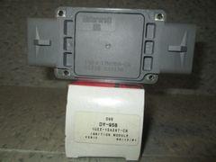 DY-958 MOTORCRAFT 90-95 IGNITION CONTROL MODULE FORD TAURUS NEW OEM 1U2Z-12A297-CB