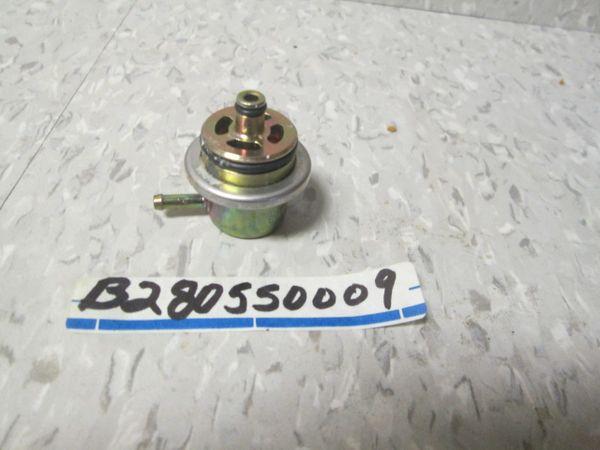 B280550009 BOSCH NEW
