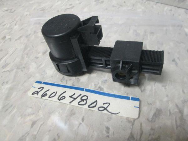 26064802 GM TRANSMISSION TRANSMISSION INTERLOCK 95-98 NOS