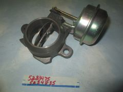 5233475 AC DELCO GM HEAT RISER NEW V8 BUICK W/307 V6 CADILLAC BUICK 5234835