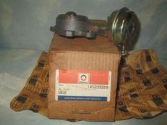 5233320 AC DELCO EFE ACTUATOR VALVE BUICK OLDS PONTIAC GM NEW