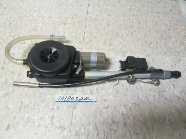 10180522 AC DELCO GM 3.1L 3.4L POWER ANTENNA ORGINAL EQUIPMENT 90-91 PONTIAC GRAND PRIX NEW