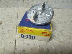 G-730 STANT GAS CAP NOS SAAB CHEVY GM CADILLAC NOS