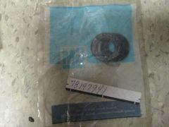 7819794 GM SEAL KIT Genuine GM # 7819794 Gear Stub Shaft Seal KiT NEW