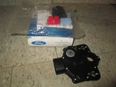 F5TZ-7A247-A TRANSMISSION E40D Neutral Safety Switch FORD fits 87-89 Ford Bronco GENUINE NOS