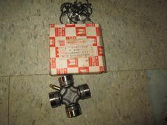 97071812 ISUZU ACURA HONDA MOTOR U JOINT UNIVERSAL FRONT REAR NOS