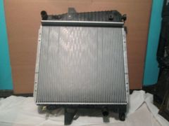 Ford F5TZ-8005C Ford Radiator NEW