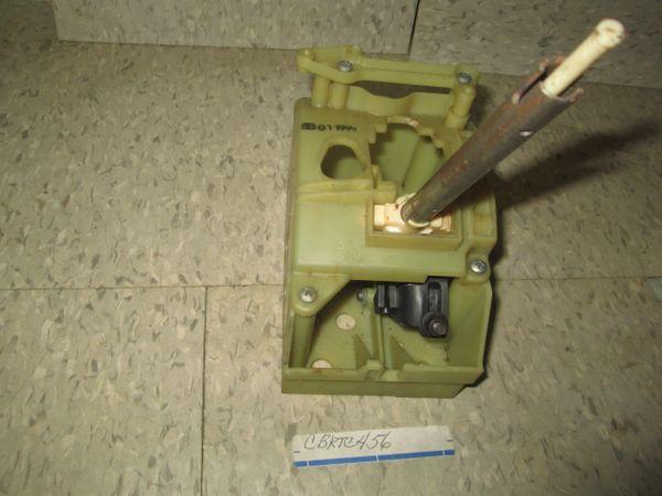 CBKTC456 CHRYSLER OEM FLOOR CONSOLE SHIFTER LEVER CHRYSLER SEBRING NOS