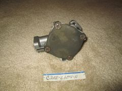 C2AE-6604-A FORD OIL PUMP NOS 60-68