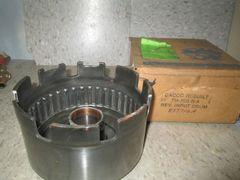 R77716A DACCO REBUILT TH-700 R-4 REVERSE INPUT DRUM