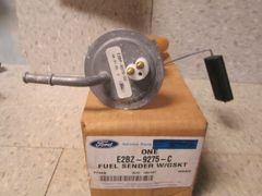 E2BZ-9275-C FORD LTD GENUINE FUEL SENDER W/GASKT NEW