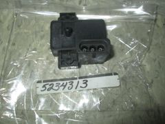 5234313 GM MAP SENSOR 82-07 ACURA BUICK CADILLAC ASUNA OEM NOS NO BOX