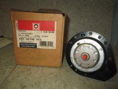 15-8499 AC DELCO EEC BLOWER MOTOR 90-05 PONTIAC FIREBIRD TRANS PORT GRAND PRIX NEW