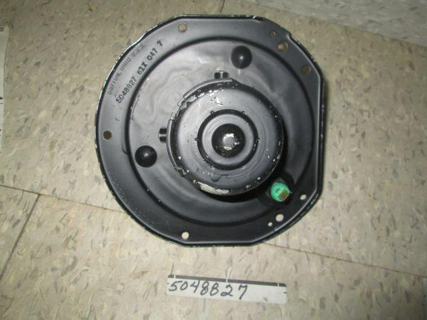 5048827 CHRYSLER JEEP BLOWER MOTOR Heater Fan Blower Motor 1991-95