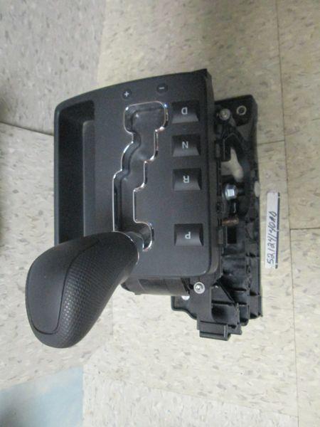 52124140AD GRAND CHEROKEE 2005-2007 TRANSMISSION GEAR SHIFTER 4.7L 5.7L OEM NEW